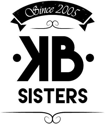 KB Sisters