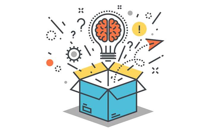 https://franciscotorreblanca.es/wp-content/uploads/2019/04/por-que-el-brainstorming-poco-eficaz.jpg