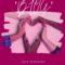 Febrero, el mes del amor…